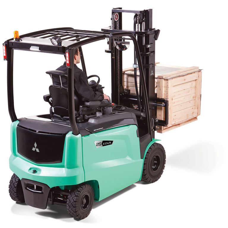 your pneumatic daily forklifts of and mits company to promo ic or move big save equipment lb choice tire forklift on cushion mitsubishi capacity make trucks any